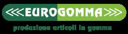 Guarnizioni in gomma | EUROGOMMA